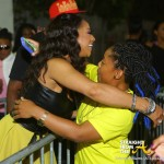PRIDE PICS: Sevyn Streeter & Mimi Faust Host All-Girls Party @ Compound… [PHOTOS]