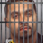 Apollo Nida aka Inmate # 65725-019 Settles In For His 8 Year 'Vacation' + Sends Farewell Message… [VIDEO]