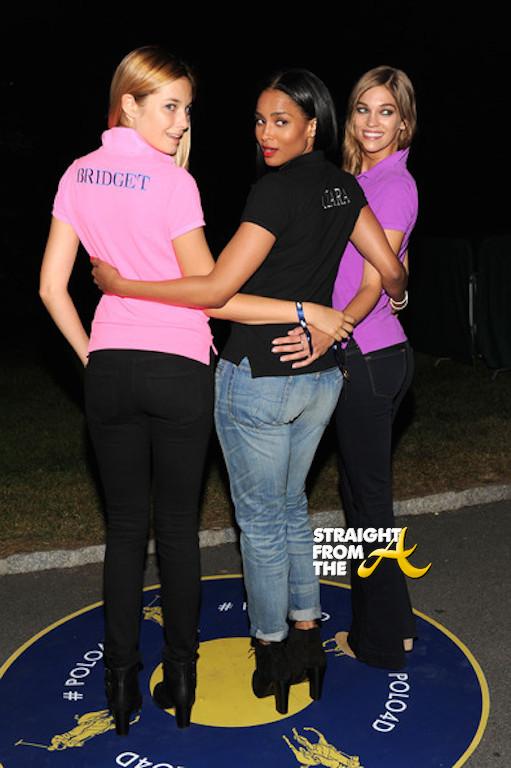 Ciara Ralph Lauren StraightFromTheA 3