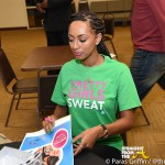 Keri Hilson OMG Girlz Pretty Girls Sweat-10