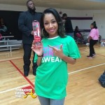 Keri Hilson OMG Girlz Pretty Girls Sweat-4