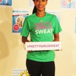 Keri Hilson OMG Girlz Pretty Girls Sweat-6