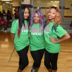 Keri Hilson OMG Girlz Pretty Girls Sweat-9