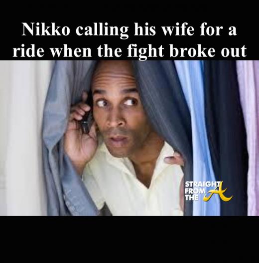 Nikko Face LHHATLReunion Meme StraightFromTheA 1