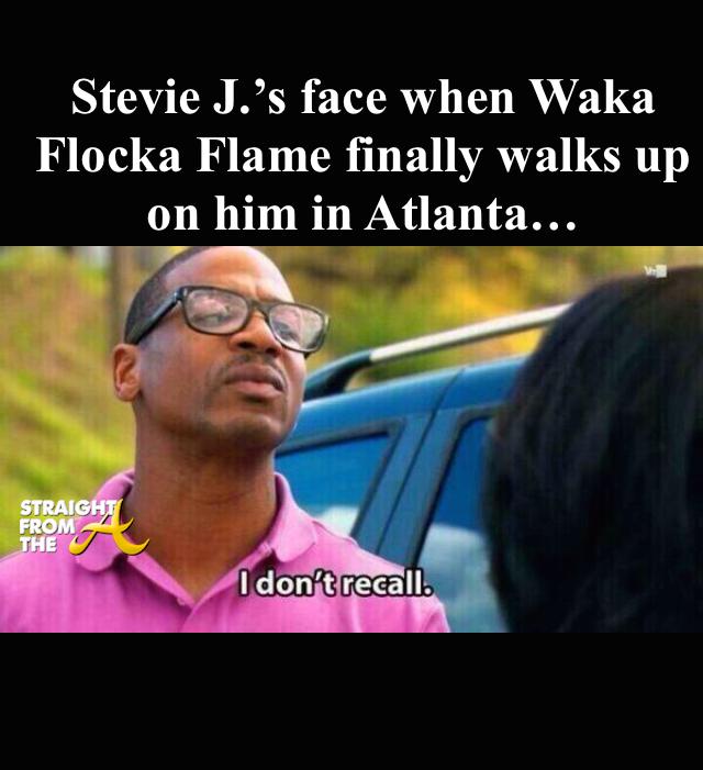 Stevie J Face Meme StraightFroMTheA stevie j face meme straightfromthea