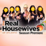 #RHOA Shakeup! Who?s Missing From Season 7 Cast Photo? + WATCH OFFICIAL TRAILER…