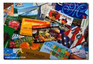 ebt-cards