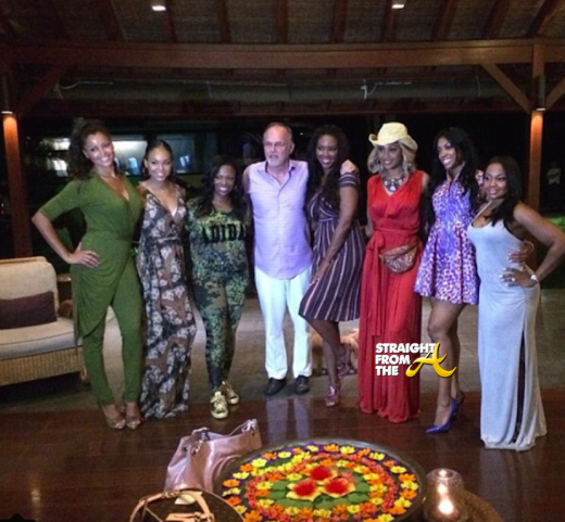 RHOA Phillipines 2