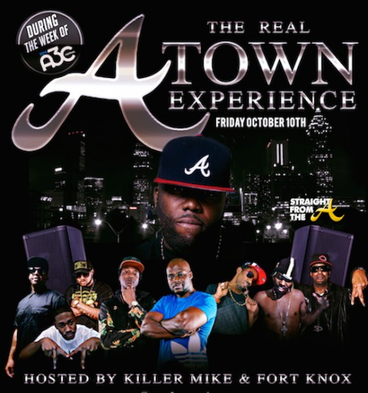 The-REAL-A-Town-Experience-CLICK-FOR-INFO