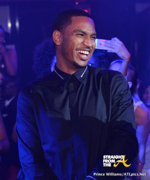 Trey Songz - Gold Room 102714 - StraightFromTheA-43