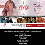 CLICK HERE for more information about STYLE MATTERS
