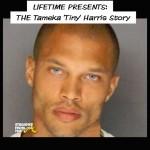 Aaliyah lifetime movie meme 10
