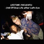 Aaliyah lifetime movie meme 11