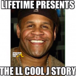 Aaliyah lifetime movie meme 16