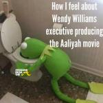 Aaliyah lifetime movie meme 17