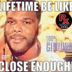 Aaliyah lifetime movie meme 18