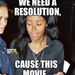 Aaliyah lifetime movie meme 19