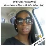 Aaliyah lifetime movie meme 7