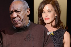 Bill-Cosby-Janice-Dickinson-Main