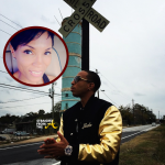 Ludacris' 'Baby Mama' Drama Continues! Tamika Fuller Hires Tameka Raymond's Attorney…