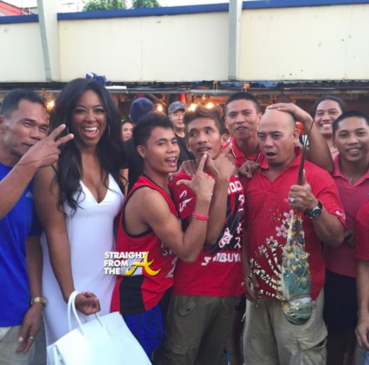 RHOA Season 7 Philippines - StraightFromTheA-25