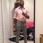 Shawn Bullard - StraightFromTheA 2