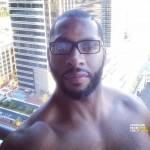 Shawn Bullard - StraightFromTheA 6