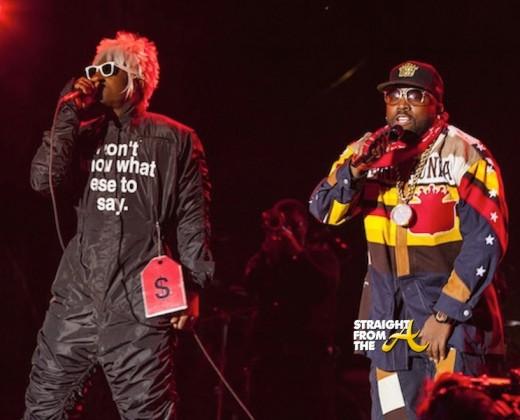 outkast voodoo festival new orleans - 103114-16