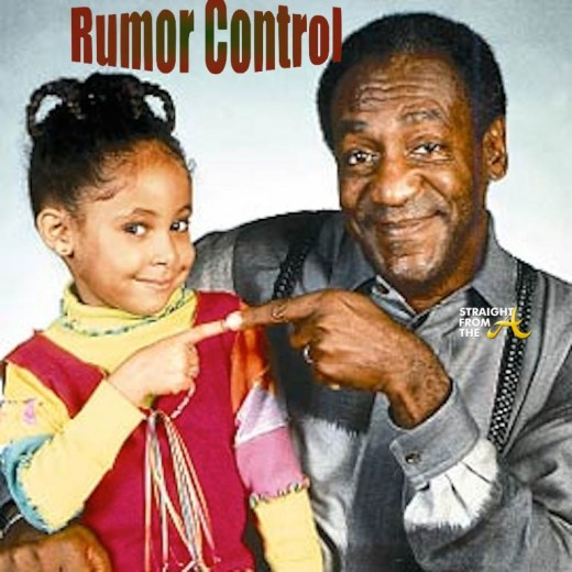 raven-cosby