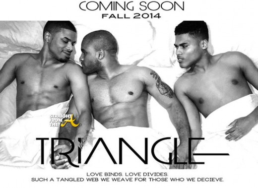 triangle-gay-web-series