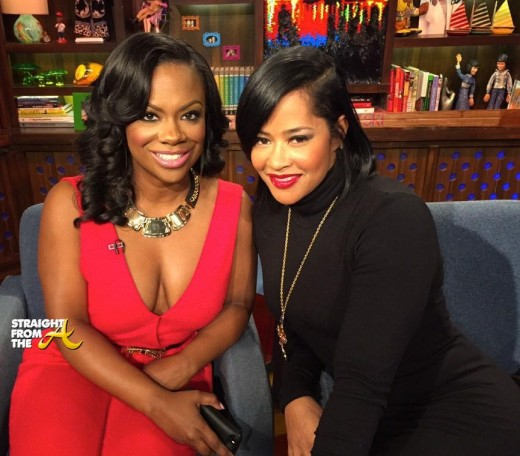 wwhl-kandi-and-lisa-wu