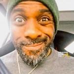 Idris Elba December 2014 - StraightFroMTheA