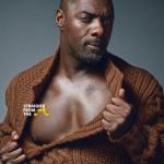 Idris Elba StraightFromTheA 2