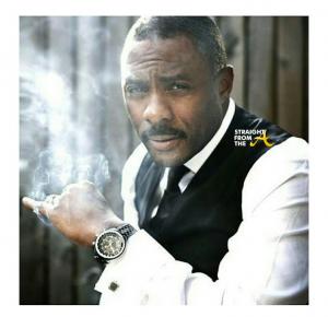 Idris Elba StraightFromTheA 4