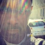 Idris Elba StraightFromTheA 5