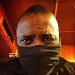 Idris Elba StraightFromTheA 6
