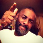 Idris Elba StraightFromTheA 7