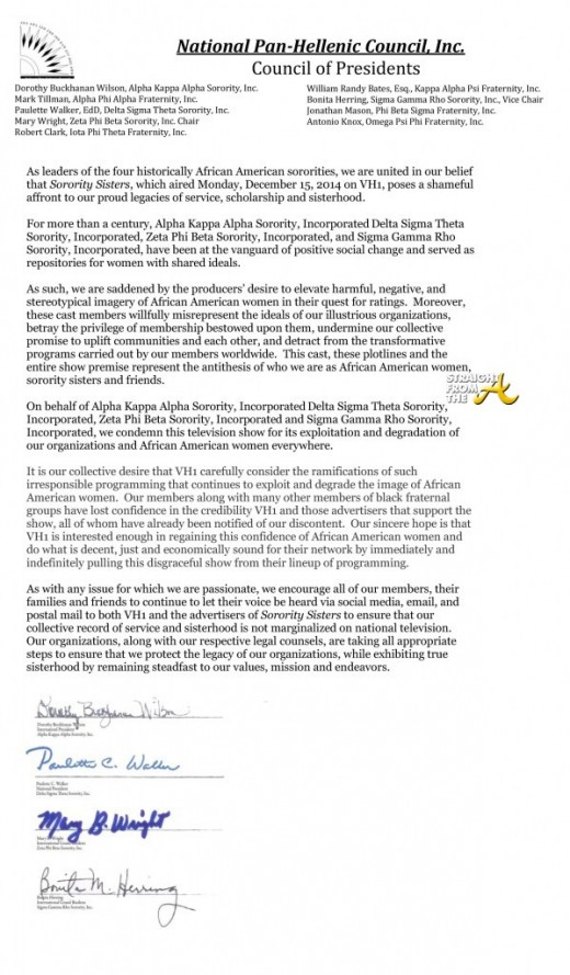 NPHC-press-release-against-Sorority-Sisters-599x1024