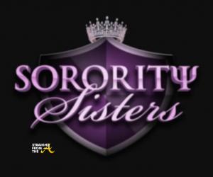 Sorority Sisters - StraightFromTheA