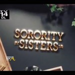 WATCH: Sorority Sisters Ep2 'Trouble on The High Teas' [FULL VIDEO] #SororitySisters