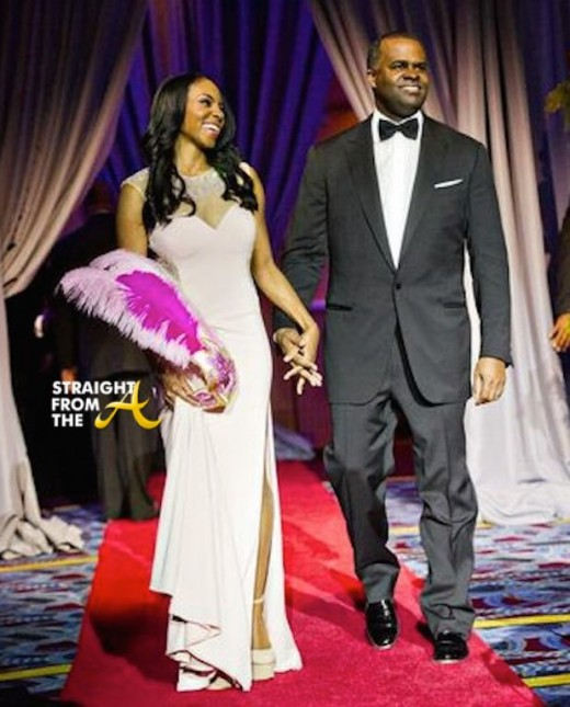 UNCF-Mayors-Masked-Ball-2014-StraightFromTheA-1