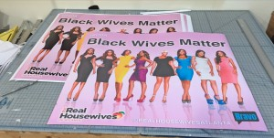1 RHOA posters