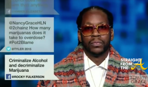 2chainz nancy grace 1