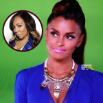 #RHOA Claudia Jordan Apologizes to Tameka 'Tiny' Harris for 'Waste of Lightskin' Comment… [VIDEO]