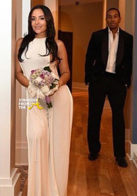 Ti Wedding Ring 56 Cute Photos Instagram