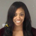 THUG LIFE: Details of #RHOA Porsha Williams' Latest Arrest Revealed…