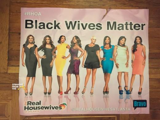 RHOA Offensive Poster 3