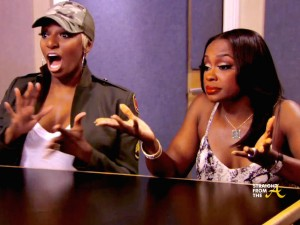 real-housewives-of-atlanta-season-7-710-08