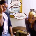 "#RHOA RECAP: Real Housewives of Atlanta S7, Ep10 ""Puerto Read-co!"" [WATCH FULL VIDEO]"