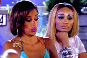 real-housewives-of-atlanta-season-7-710-19